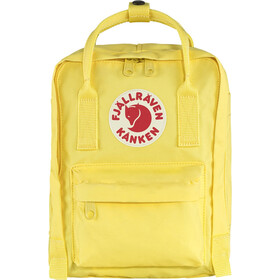 Fjällräven Kånken Mini Backpack Kids corn